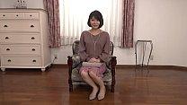 城咲京花さん40歳専業主婦。鎌倉市にお住まいで旦...