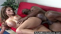 Nympho Joslyn James Tests Her Sexual Skills To ...