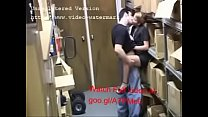 Hot Cheating wife caught on camera at work-Watc...