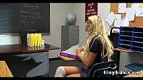 Gorgeous teen pussy Jessa Rhodes 7 91