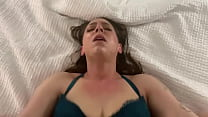 Fucking Hotwife in Hotel