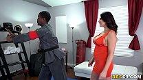 Big Black Cock Slut Kay Carter & Makayla Cox Wa...