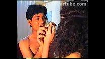 hot indian girls body massage