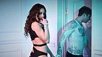 Alex Angel - Love Tonight (Official Music Video...