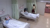 family perversions in the hospital  - weird fam...
