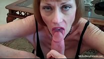 Watch Is It Wrong To Suck My Sons Dick? preview