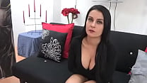 Divorced MILF is desperate for sex with young g...
