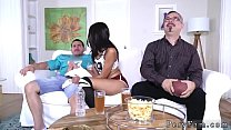 18 teen beauty hard  teen_webcam show Thumbnail