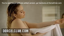 Sex Games - Dorcel movie in softcore version wi...