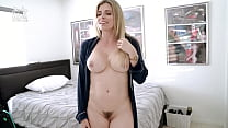 Hot Sex with Horny Mommy - Cory Chase