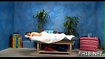Hawt massage movie Thumbnail
