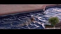 Jaime Pressly in Poison Ivy 1997