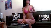 Webcam porn of Susi in futurcams.com web online...