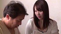 Asian wife fucked hard by husbund