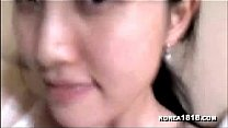 lovely sex(more videos http://koreancamdots.com)