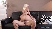 Blonde hidden cam  drop d. gorgeous teen fucked