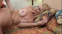 Lori is a lovely mature babe who loves to fuck