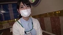 素人AV体験撮影959   鈴木さとみ 20歳 歯科衛生士
