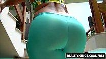 RealityKings - Mike in Brazil - (Darlene Tony T...