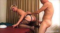 Nice Ass Fuck, Romantic Anal Sex | featuring Se...