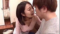 Watch Mom Premature Ejaculation preview