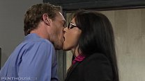 Ultra Foxy Milf India Summer goes for Hot and D...