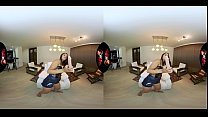 Super Cute Innocent Teen Banged In Her Living Room