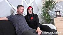 Hot muslim sex