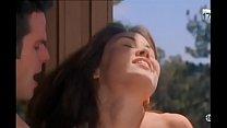 Erotic Softcore Movie - Miyoko Fujimori - Show 2