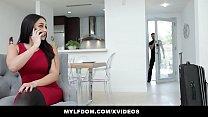 MYLFDOM - Hot MILF (Sheena Ryder) Dominated By ...