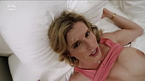 Making Sweet Love to my Stuck Mommy - Cory Chase