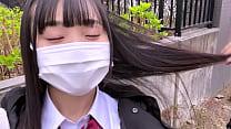 https://bit.ly/3dd4HmC ハメ撮りアイドル級 めっ...