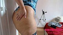 Legging Branca