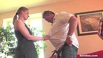 Mature Swingers ficken immer Amateur Deutsche Sex Party Thumbnail