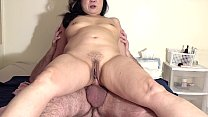 CHINESE GRANNY (57) WHORE PUSSY & ASS FUCKING W...