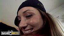 BANGBROS - Petite PAWG Remy LaCroix Taking Anal...
