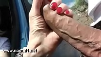 multi sex extreme by naomi amateur girl