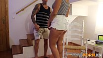 She's looking for the perfect dick. Will El Pol...
