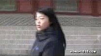 big boobs (more videos http://koreancamdots.com)
