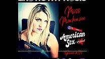 Hypno Domination & Mind Control - Podcast