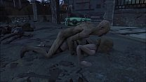 Fallout 4 Deviance