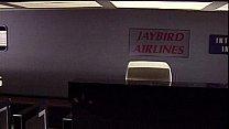 LBO - Angels In Flight - scene 5 - extract 1