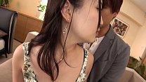 259LUXU-1317 cute sexy japanese girl sex adult ...