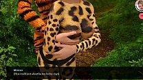 YOUNG TINY TEEN & MOM HOT MILF HUGE ASS BIG BOOBS