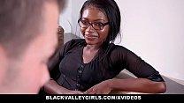 Black Valley Girls - Photos and Interracial Fuc...