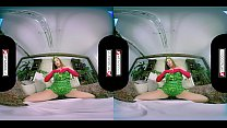 Poison Ivy XXX - Gorgeous Dani Jensen getting p...