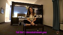 Watch Clover Baltimore Wants 2 Sons to be Sperm Donors Pt 1, 2 preview