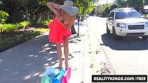 RealityKings - Milf Hunter - Driving Ms Styles ...