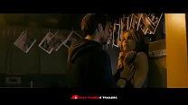 Comboio dos mortos (Trem) (Filme de terror 2020)