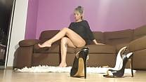 Foot fetish,feet job, smell fett,lick feet